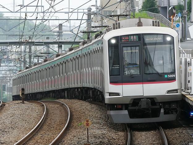 P1110992