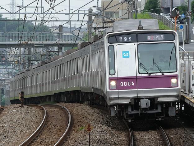 P1110993