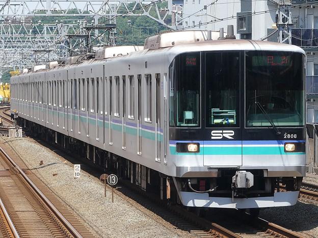 P1120109