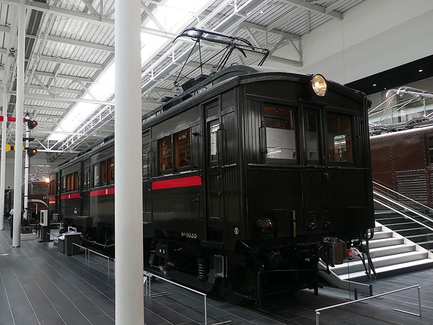P1120182