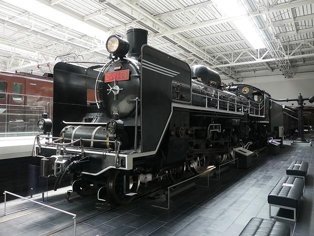P1120184
