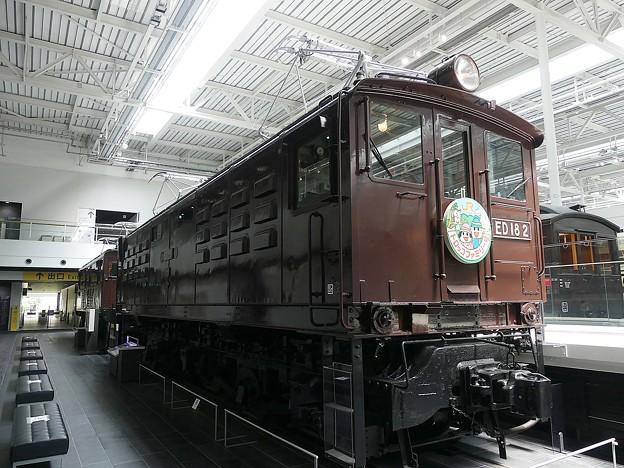P1120186