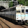 P1120200