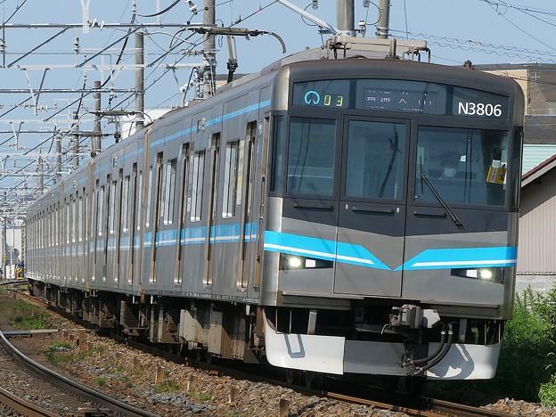 P1120210
