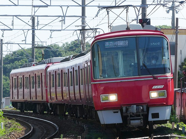 P1120214