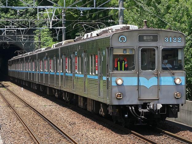 P1120221
