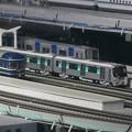 P1120300