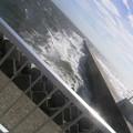 Photos: 海 0714 042