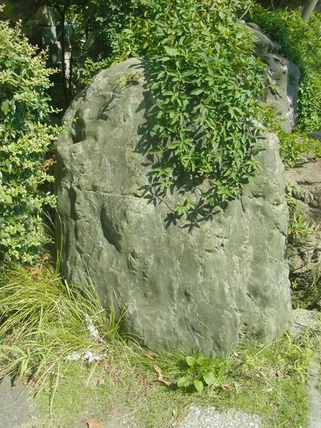 0908 岩 032