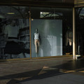 Photos: 黄昏せまる街