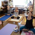 yoga6-11