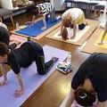 yoga6-12