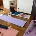 Photos: yoga6-5