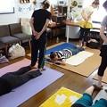 Photos: yoga6-13