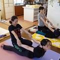 Photos: yoga6-14