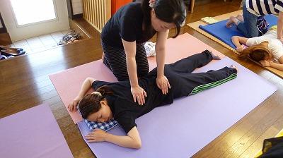 Photos: yoga6-15