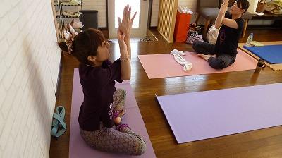 Photos: yoga6-25