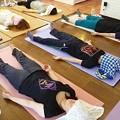 Photos: yoga6-18