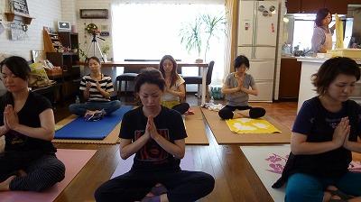 Photos: yoga6-19