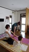 yoga7-10