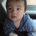 Photos: 2011061716100002