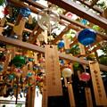 Photos: 川越氷川神社2020-6