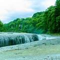 Photos: 吹割の滝