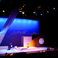 Photos: 歌劇 夕鶴 与ひょう 倉石真 くらいしまこと オペラ歌手 テノール
