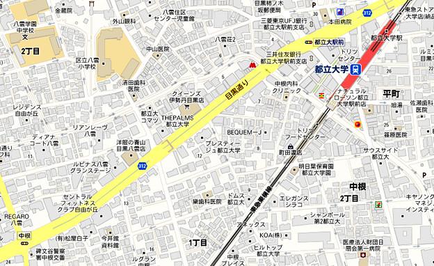 今井館 アクセス 内村鑑三記念 聖書講堂 倉石真 くらいしまこと 声楽家 オペラ歌手 テノール