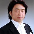 Photos: ベートーヴェン 第九 倉石真 くらいしまこと 声楽家 テノール