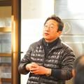 Photos: レハール 喜歌劇 メリーウィドウ リハーサル 軽井沢