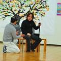 Photos: 薮内 俊弥 オペラ歌手 バリトン メリーウィドウ ダニロ リハーサル 軽井沢