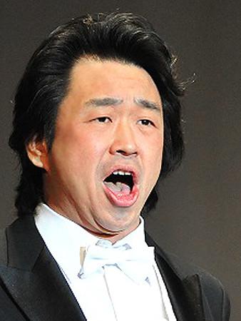 ベートーヴェン 第九 倉石真 くらいしまこと 声楽家 テノール 神戸フロイデ合唱団 第九演奏会