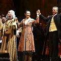 Photos: 倉石真 くらいしまこと 声楽家 オペラ歌手 テノール Makoto Kuraishi Opera singer Tenor Tokyo Japan