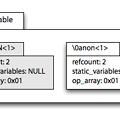 lambda: 無名関数・インライン無名関数
