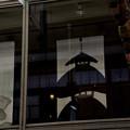 Photos: 祇園祭 寺町通りのショーウインド