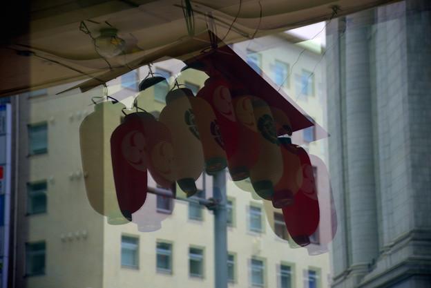祇園祭 四条通り ショーウインド_363