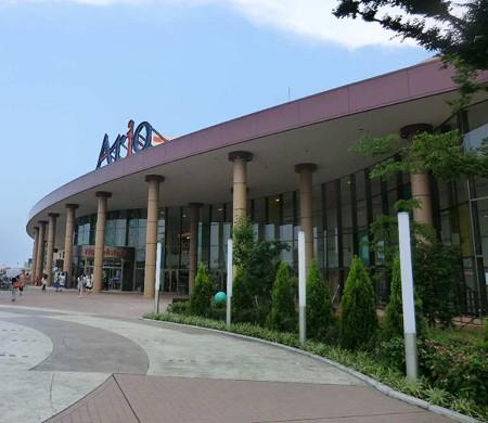 Ario(アリオ)橋本 開店2年-240728-1