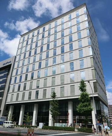 セブン-イレブン 新横浜3丁目店 2012年7月31日(火) オープン-240814-1