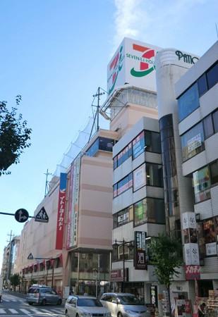 イトーヨーカドー厚木店-240827-1