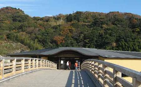 sunpu-yumehiroba-181215-3