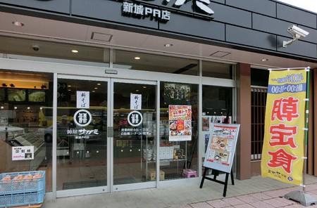 shinshiro pa nobori-241028-2