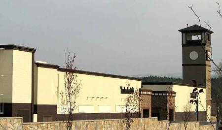 土岐プレミアム・アウトレット 2006年10月14日(土)パワーアップオープン 2ケ月半-181225-1