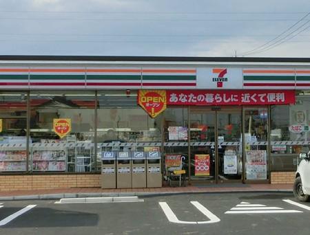 7-11 toyohashifutagawaminamiten-241123-2
