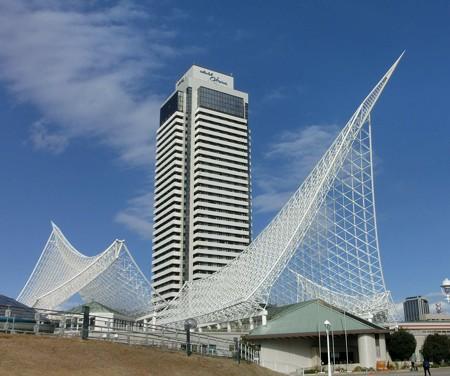 ホテルオークラ神戸-241209-10