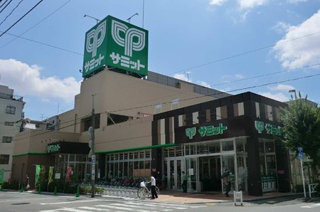 summitstore ryougokuisiwaraten-241216-3