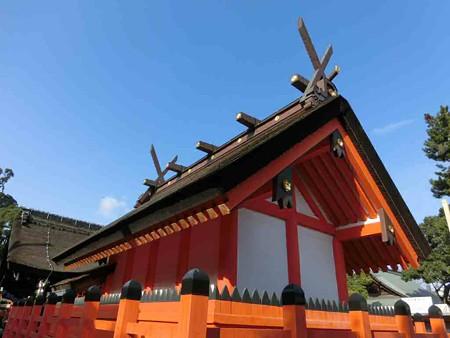 sumiyoshitaisya-250101-5