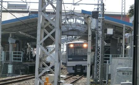 odakyu kozashibuyaeki-250310-6
