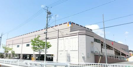 kanesue tokushigeten-250421-3