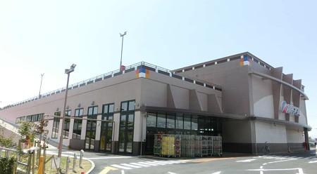 kanesue tokushigeten-250421-2